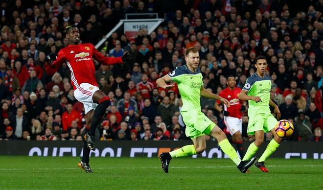 tran MU vs Liverpool anh 1