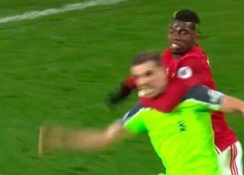 tran MU vs Liverpool anh 5