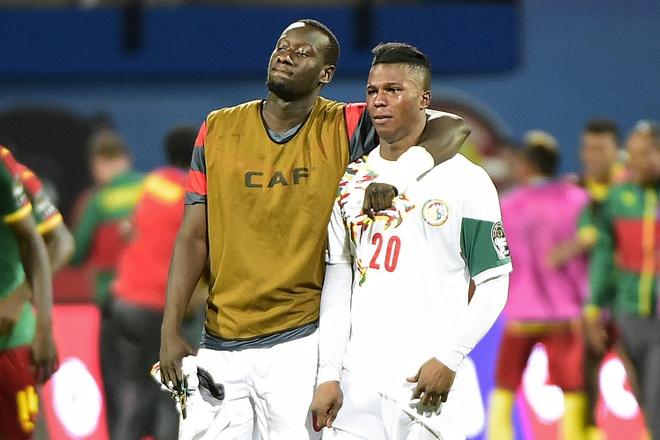 Mane suy sup vi khien Senegal bi loai hinh anh 3