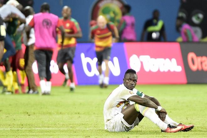 Mane suy sup vi khien Senegal bi loai hinh anh 6