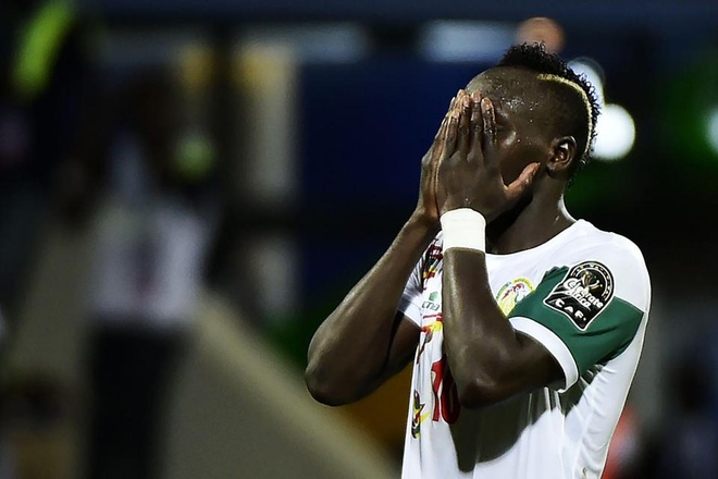 Mane suy sup vi khien Senegal bi loai hinh anh 5