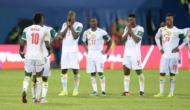 Mane suy sup vi khien Senegal bi loai hinh anh 4