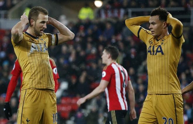 tran Burnley vs Leicester anh 8
