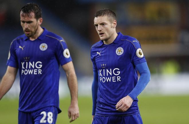 tran Burnley vs Leicester anh 5