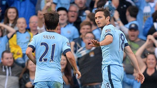 11 thong ke chung minh su vi dai cua Lampard hinh anh 11