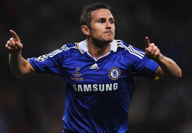 11 thong ke chung minh su vi dai cua Lampard hinh anh