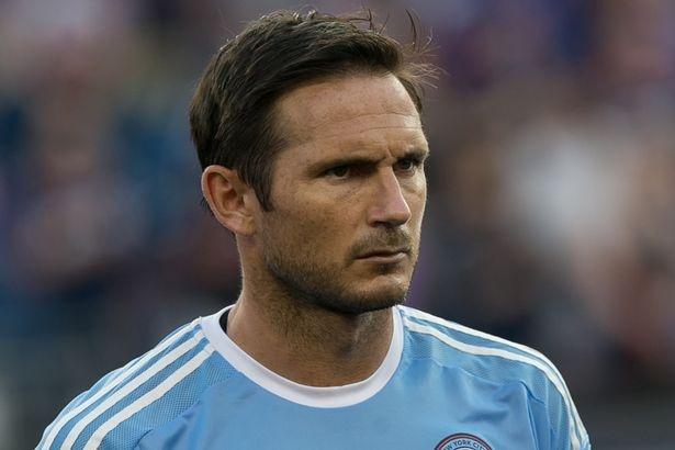 Kinh dich tien Lampard bang video xo kim hinh anh