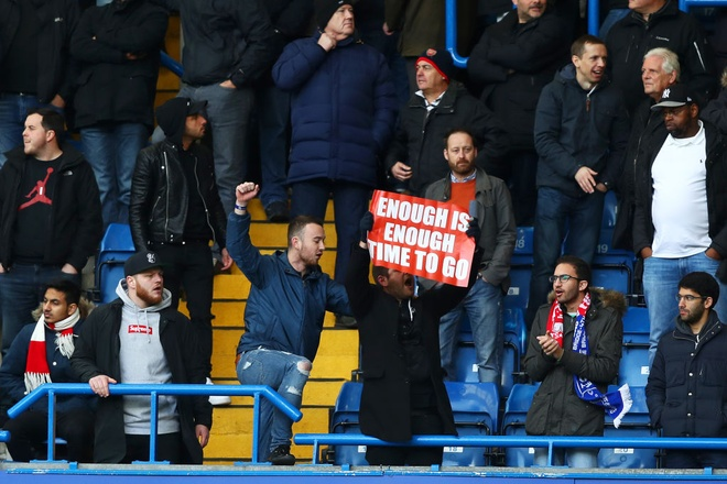 tran Chelsea vs Arsenal anh 7