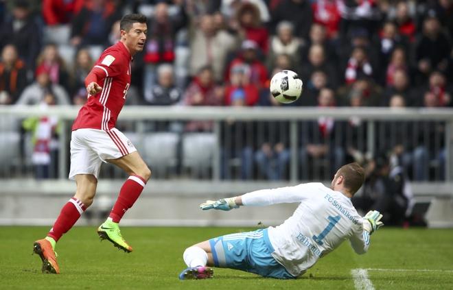 tran Dortmund vs RB Leipzig anh 5