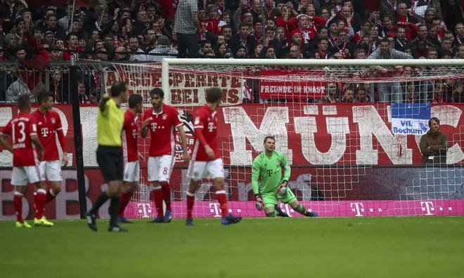 tran Dortmund vs RB Leipzig anh 6
