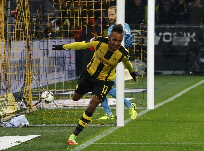 tran Dortmund vs RB Leipzig anh 2