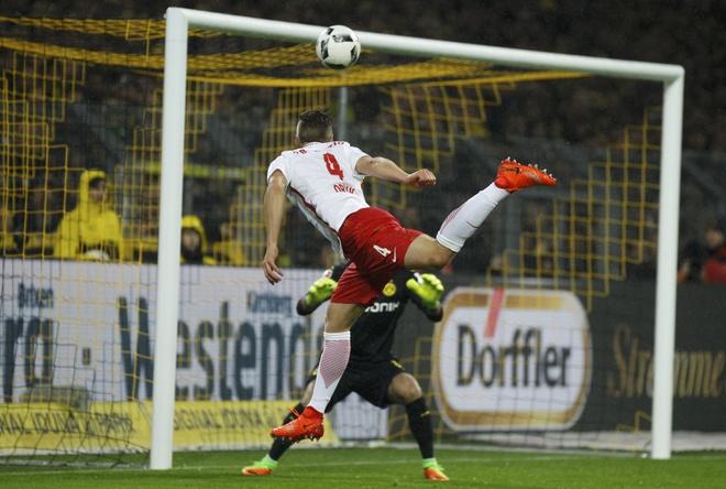 tran Dortmund vs RB Leipzig anh 3
