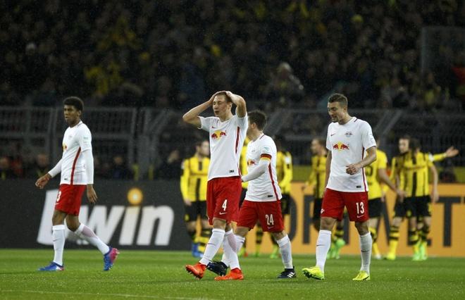 tran Dortmund vs RB Leipzig anh 4