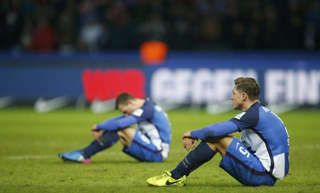 Bayern hoa nghet tho nho ban thang phut 90+6 hinh anh 6
