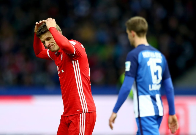 Bayern hoa nghet tho nho ban thang phut 90+6 hinh anh 2