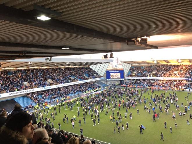 Leicester bi doi hang ba da vang khoi FA Cup hinh anh 6