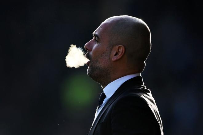 Leicester bi doi hang ba da vang khoi FA Cup hinh anh 8