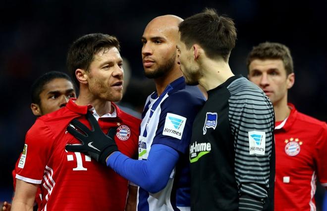 Bayern hoa nghet tho nho ban thang phut 90+6 hinh anh 5