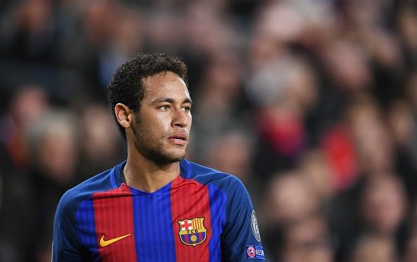 Nguoi hung Neymar xat muoi vao noi dau cua PSG hinh anh