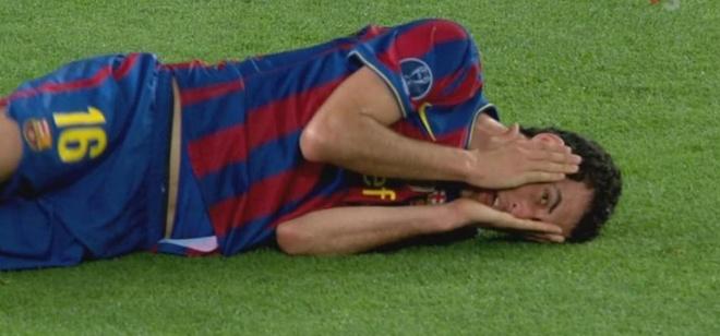 6 be boi dien hinh khien Barca bi gan mac 'UEFAlona' hinh anh 2