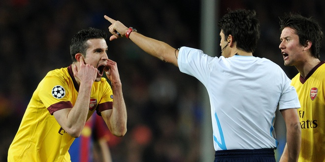 6 be boi dien hinh khien Barca bi gan mac 'UEFAlona' hinh anh 3