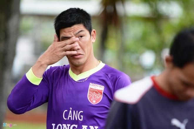 Chi thu mon Minh Nhut gui don xin giam an nham dia chi hinh anh 1