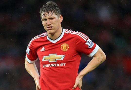 Mourinho hoi han vi doi xu te voi Schweinsteiger hinh anh