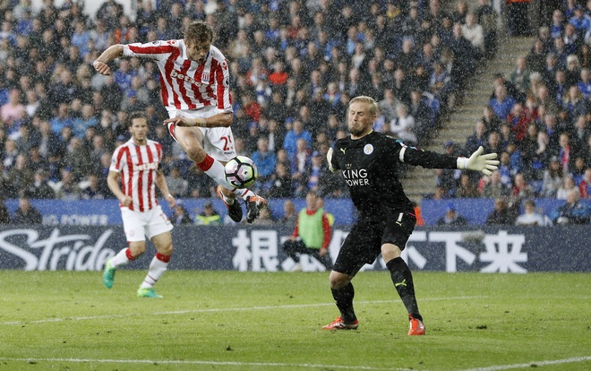 Leicester thang tran thu nam lien tiep sau thay tuong hinh anh 8
