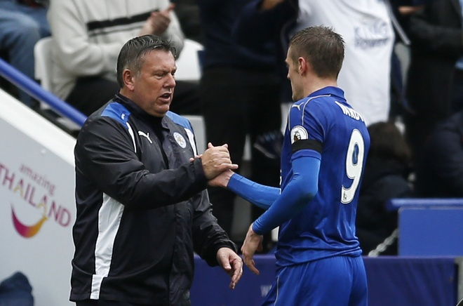 Leicester thang tran thu nam lien tiep sau thay tuong hinh anh 9