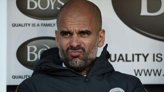 Tran Chelsea vs Man City anh 4