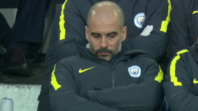 Tran Chelsea vs Man City anh 5
