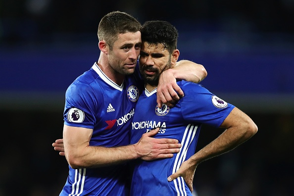 Tran Chelsea vs Man City anh 8