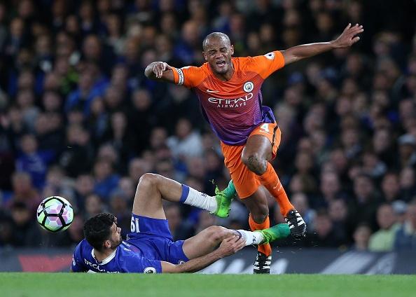 Tran Chelsea vs Man City anh 11