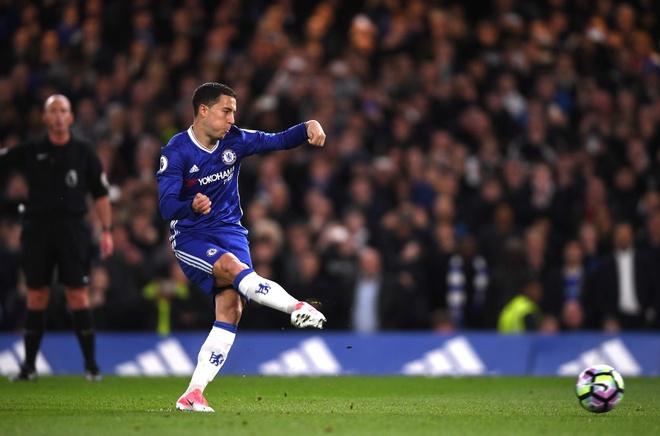 Tran Chelsea vs Man City anh 6