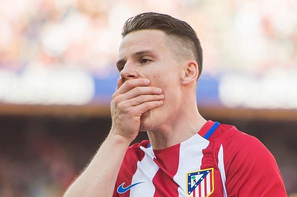 Real, Bayern, Dortmund chiu ton that truoc Champions League hinh anh 8