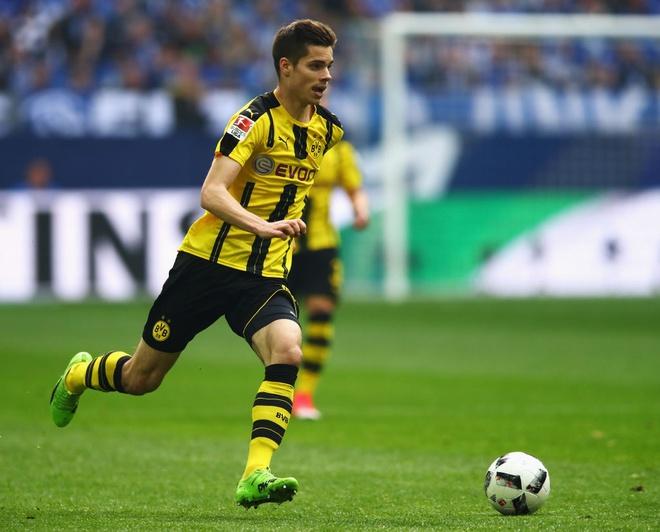 Real, Bayern, Dortmund chiu ton that truoc Champions League hinh anh 5