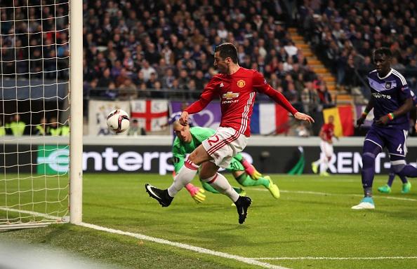 tran Anderlecht vs MU anh 2