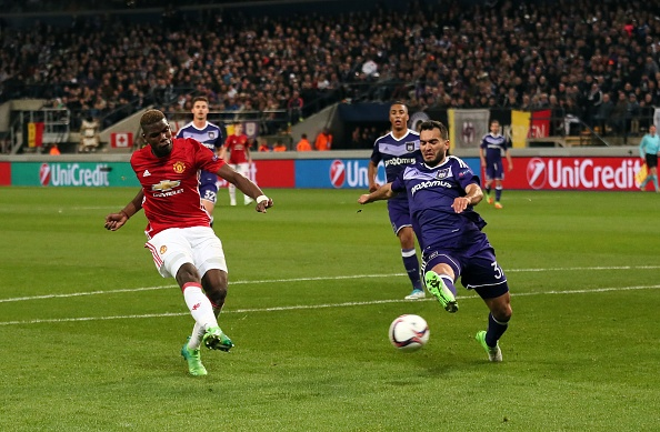tran Anderlecht vs MU anh 1
