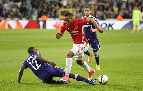 tran Anderlecht vs MU anh 5