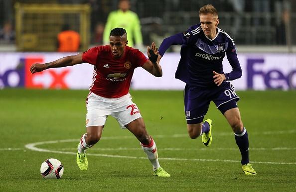 tran Anderlecht vs MU anh 4