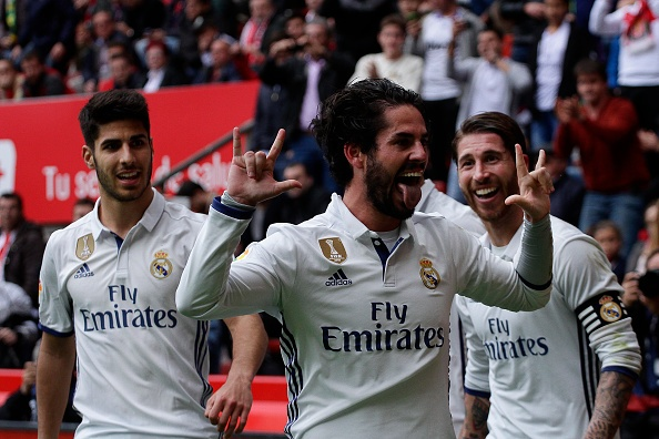 Marcelo va Real so huu thong ke dang ne sau tran thang nghet tho hinh anh 5