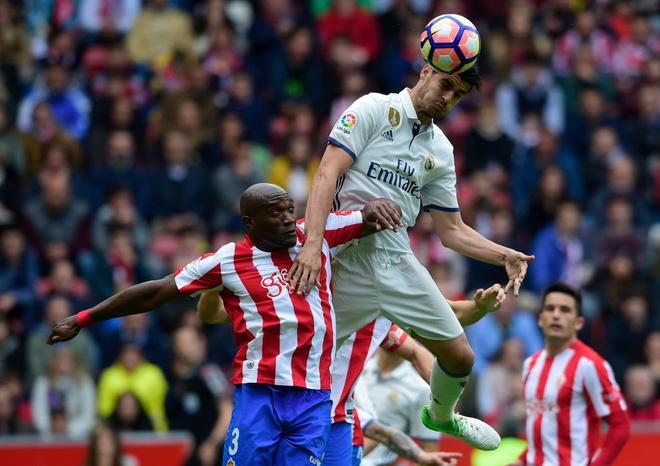 Marcelo va Real so huu thong ke dang ne sau tran thang nghet tho hinh anh 6