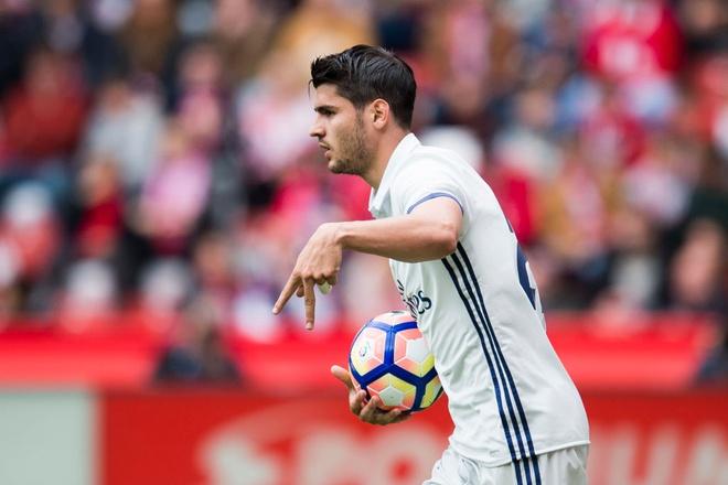 Marcelo va Real so huu thong ke dang ne sau tran thang nghet tho hinh anh 3