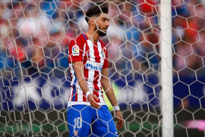 Marcelo va Real so huu thong ke dang ne sau tran thang nghet tho hinh anh 7