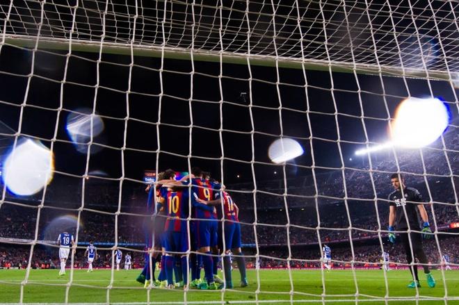 Marcelo va Real so huu thong ke dang ne sau tran thang nghet tho hinh anh 8
