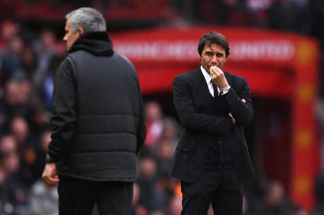 Giup MU cat chuoi kho so, Mourinho lap 2 ky luc dang ne hinh anh 2