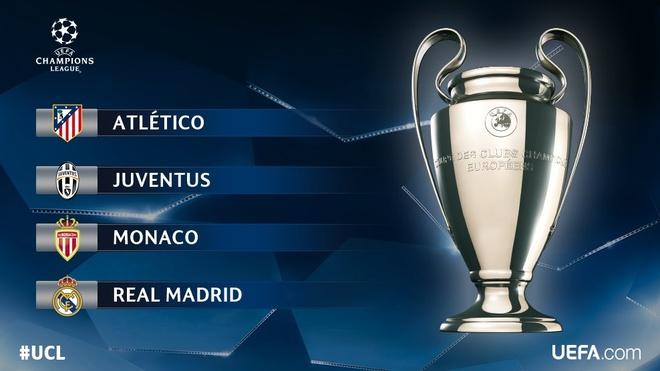 Sat thu tre Mbappe thiet lap hang loat ky luc o Champions League hinh anh 11