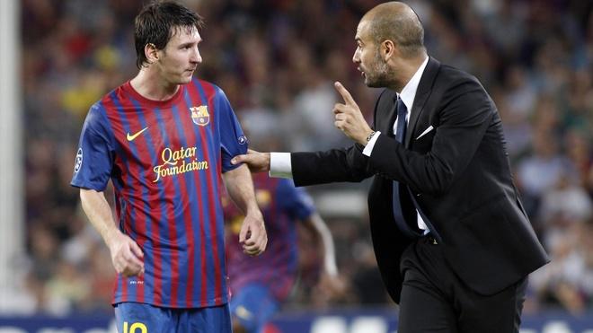Thong ke: Messi xep bet bang Sieu kinh dien hinh anh 3