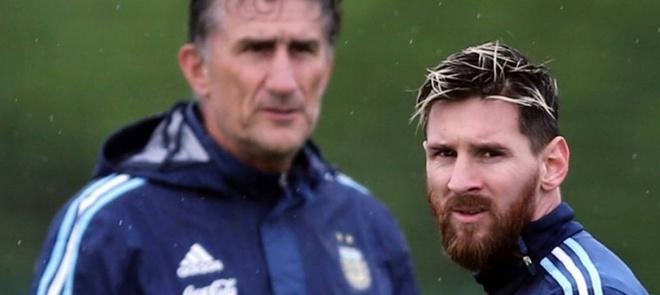 Thong ke: Messi xep bet bang Sieu kinh dien hinh anh 7