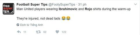 tran Burnley vs MU anh 5